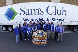 Walmart Suddenly Closes Sams Club Stores Business Insider