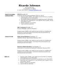 Algebra 2 Free Homework Help Esl Term Paper Writers Site Gb