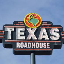 Checking gift card balances online saves you from the hassle of running to the stores. Things You Need To Know Before Eating At Texas Roadhouse Texas Roadhouse Restaurant Facts