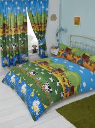 toddler duvet cover set twin duvet cover set full duvet cover set