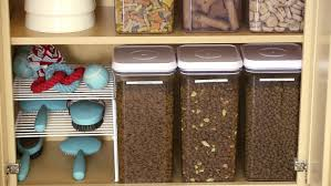 Organize Kitchen Video Organize Your Kitchen Martha Stewart