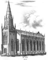 essay on gothic architecture by john henry hopkins link  gothic essay essay on gothic architecture by john henry hopkins