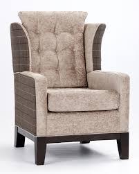 Modern High Back Chairs For Living Room High Back Chair Winda 7 Furniture