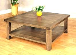 large coffee table with storage wood end tables with storage decoration large end tables elegant square large coffee table
