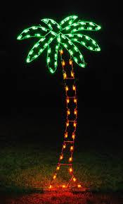 xmas lighting ideas. Holiday Lighting Palm Tree. Xmas Ideas