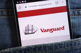 Assume for purposes of this thread that a 2% cash back card is not a money loser (which other threads seem to confirm), and would therefore not affect vanguard's er's. Vanguard Brokerage 2021 Review Mybanktracker