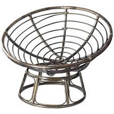 saucer chair saucer chair bamboo saucer chair bamboo saucer chair plush saucer chair oversized