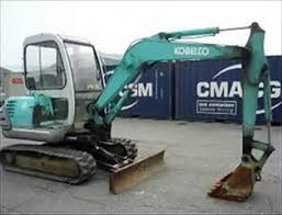 volvo c s v c electrical wiring diagram manual kobelco sk035 2 mini excavator parts manual instant sn px02101 to 02944
