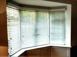 vinyl window shades roller blackout scalloped white reminiscent custom lowes set lowes vinyl windows p77