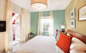 Miami 2 Bedroom Suites El Paseo Hotel Updated 2017 Reviews Price Comparison Miami