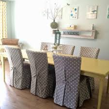 finest dining room chair cover ideas construction unique dining room chair cover ideas pattern