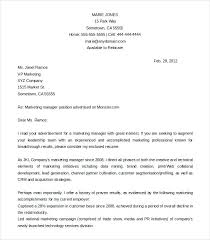 Cover Letter Templte Simple Cover Letter Template Example Cover