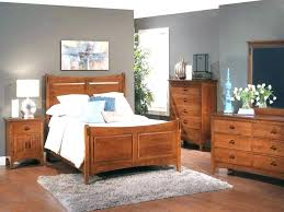 full size of amish furniture direct ohio unfinished wisconsin bedroom lovely complaints reviews delightful love
