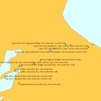Calcasieu Tide Chart Calcasieu Lake Marine Chart