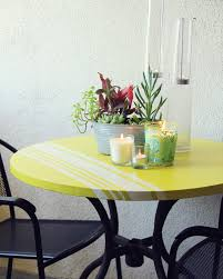 outdoor furniture makeovers 6