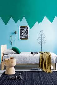 Kids Bedroom Decoration 17 Best Ideas About Kids Bedroom Paint On Pinterest Girls Room
