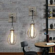 Diy lighting kit Diy Camera Diy Wall Sconce Kit Wall Sconces Wall Sconce Wall Sconce Light Kit Bon Vivant Baby Diy Wall Sconce Kit Wall Sconces Wall Sconce Wall Sconce Light Kit