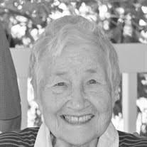 Arlene Ida Hooper Obituary - Visitation & Funeral Information