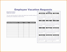 Employee Time Off Tracking Spreadsheet Pto Calculator Excel Elegant Vacation Tracking Spreadsheet Employee