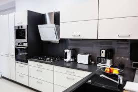 Modern Kitchen Design  Remodel In NOVA Modern Kitchen - Modern kitchen remodel