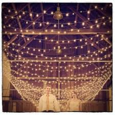 wedding lighting diy. Bride And Groom All Lit Up- Weddingbee.com Wedding Lighting Diy