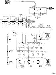 2008 jeep liberty wiring diagram wiring diagrams best 2008 jeep liberty wiring diagram wiring diagram library 2008 jeep liberty ac wiring diagram 2008 jeep liberty wiring diagram