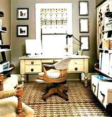 small office design ideas decor ideas small. Den Decoration Ideas Bedroom Decorating Amazing Office Pics Small Home  Design. Design Small Office Design Ideas Decor