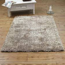 grey fluffy rug grey fluffy rug large size of coffee white grey fluffy rug next