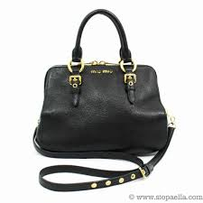Used Designer Handbags We Buy Used Designer Handbags Jaguar Clubs Of North America