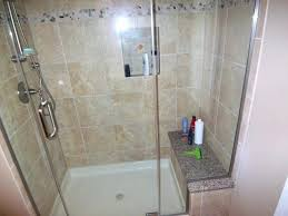 cost to replace bathtub with shower stall ideas to replace tub with shower useful reviews of