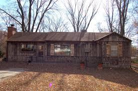 Rustic Looking Homes 2017  Grasscloth WallpaperRustic Looking Homes