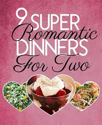 easy dinner ideas for two romantic. best 25+ romantic dinners ideas on pinterest | easy dinner, recipes and valentines dinner for two