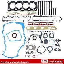 similiar ld9 engine keywords head gasket bolt set 96 99 gm 2 4l 146 twin cam ld9 engine w egr valve