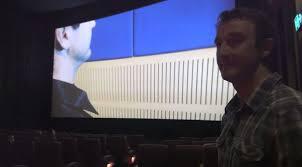 video fifty shades of grey proposal wedding proposal in cinema video fifty shades of grey proposal wedding proposal in cinema