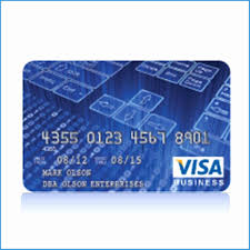 secured business credit card american express elegant visa archives credit cards reviews apply for a credit