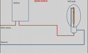 valuable thermistor wiring diagram practical tips for installation 3 Speed Blower Motor Wiring Diagram trending hps light wiring diagram collection mh ballast wiring diagram how to wire a hps lamp