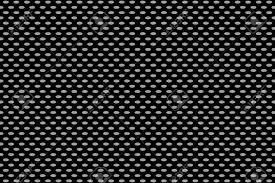 素材壁紙水玉シンプル背景します
