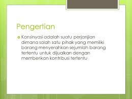 We did not find results for: Contoh Soal Penjualan Konsinyasi Beserta Jawabannya