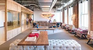 office receptions. Yelp \u2013 San Francisco Office Receptions 2