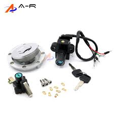 compare prices on ignition switch honda online shopping buy low motorcycle 4 wires ignition switch fuel gas tank cap seat lock key set for honda nsr