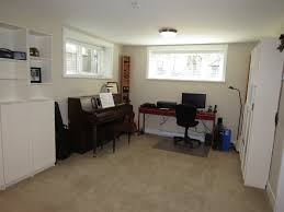 Homestyle Furniture Kitchener Real Estate Listings Grandview Three Bedroom Vancouver Canada