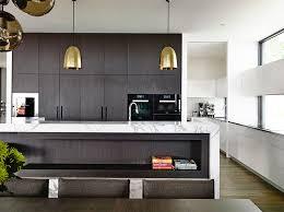 modern kitchen. Contemporary Kitchen Designs Modern I