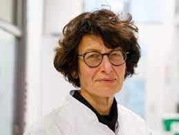 Biontech: Özlem Türeci ist das medizinische Mastermind Corona-Impfstoff -  manager magazin