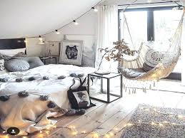 bohemian room ideas bohemian room decor for bohemian style living room ideas