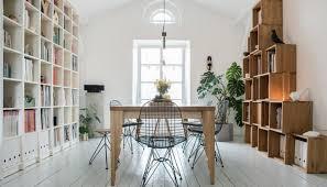 houzz interior design ideas office designs. Home Office Designs Ideas 30 All Time Favorite Remodeling Photos Houzz Interior Design G