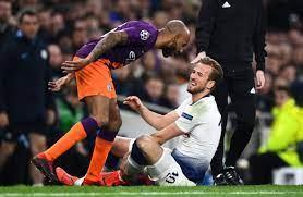 Harry Kane injury: Tottenham manager Mauricio Pochettino gives encouraging  update