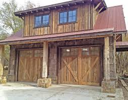 rustic garage doorsVintage Antique Rustic Garage Doors  Appalachian Antique Hardwoods