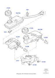Webasto sunroof parts diagram wiring wiring diagram and fuse box 25k1t7k webasto sunroof parts diagram wiring