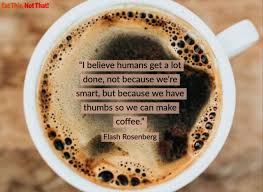 To make himself feel better, the singer is treating her partner as if she is sleeping in her own bed. 20 Coffee Quotes You Ll Want To Live By Eat This Not That