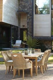 Our Top Outdoor Furniture Picks